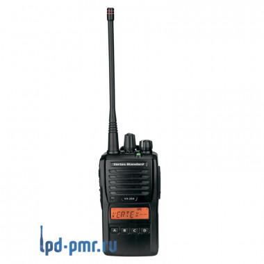 Радиостанция Vertex Standard VX-264