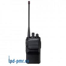 Vertex Standard VX-417 River речная радиостанция