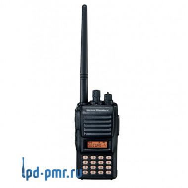 Радиостанция Vertex Standard VX-424