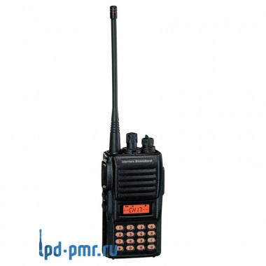 Радиостанция Vertex Standard VX-427