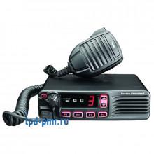 Vertex Standard VX-4500 автомобильная радиостанция