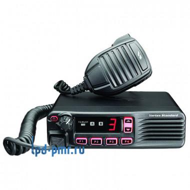 Радиостанция Vertex Standard VX-4500
