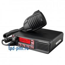 Vertex Standard VX-4600 автомобильная радиостанция