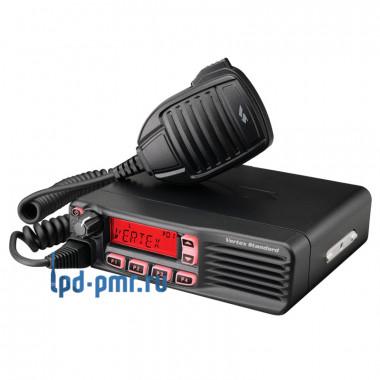Радиостанция Vertex Standard VX-4600