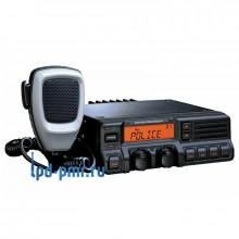 Vertex Standard VX-5500 автомобильная радиостанция