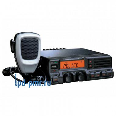Рация Vertex Standard VX-5500