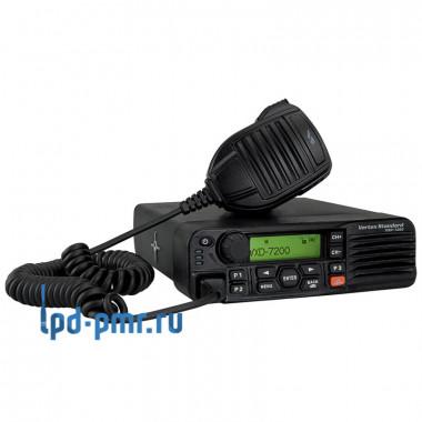 Рация Vertex Standard VXD-7200