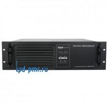 Vertex Standard VXD-R70