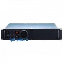 Vertex Standard VXR-9000 профессиональный ретранслятор
