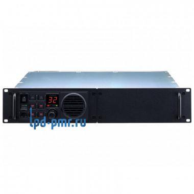 Ретранслятор Vertex Standard VXR-9000