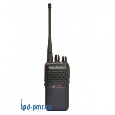 Радиостанция Vertex Standard VZ-30