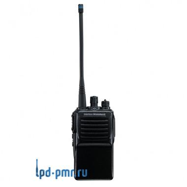 Радиостанция Vertex Standard VX-351