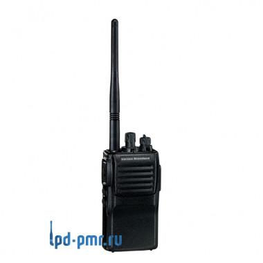Радиостанция Vertex Standard VX-414