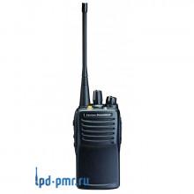 Vertex Standard VX-451 радиостанция портативная