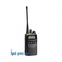 Vertex Standard VX-454 радиостанция портативная