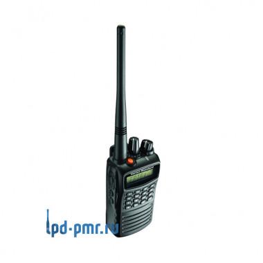 Радиостанция Vertex Standard VX-459