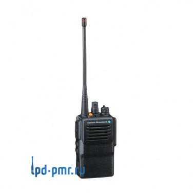 Радиостанция Vertex Standard VX-821
