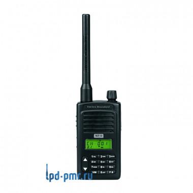 Радиостанция Vertex Standard VZ-9