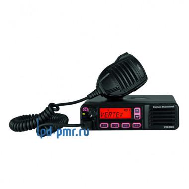 Радиостанция Vertex Standard EVX-5400