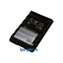 Vertex Standard FNB-V94 аккумулятор для раций