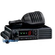 Vertex Standard VX-2100 автомобильная радиостанция