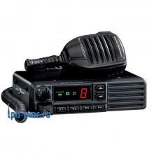 Vertex Standard VX-2200 автомобильная радиостанция