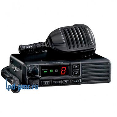 Радиостанция Vertex Standard VX-2200