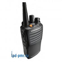 Vertex Standard VX-451 River речная радиостанция
