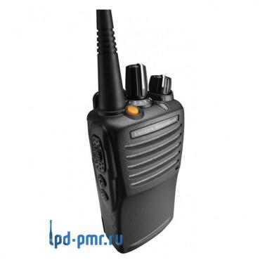 Радиостанция Vertex Standard VX-451 River