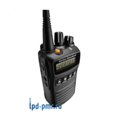 Радиостанция Vertex Standard VX-454 River