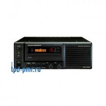 Vertex Standard VXR-7000