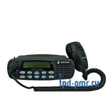 Волна 201 автомобильная радиостанция