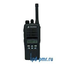 Волна 301 радиостанция портативная