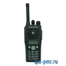 Волна 302 радиостанция портативная