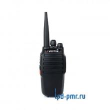 Vostok ST-101 радиостанция портативная