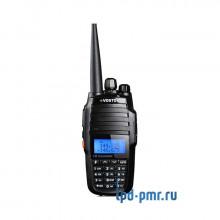 Vostok ST-101 DW радиостанция портативная