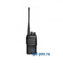 Vostok ST-31 радиостанция портативная
