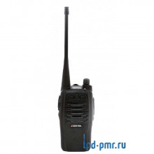 Vostok ST-54 радиостанция портативная
