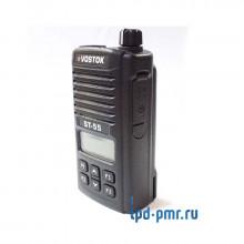 Vostok ST-55 радиостанция портативная