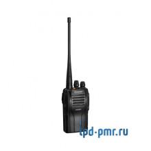 Wouxun KG-833 радиостанция портативная