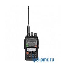 Wouxun KG-UV6D радиостанция портативная
