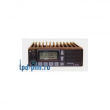 Yaesu FL-M1000A авиационная радиостанция