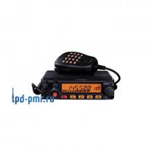 Yaesu FT-1900R автомобильная радиостанция