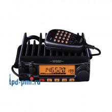 Yaesu FT-2900R автомобильная радиостанция