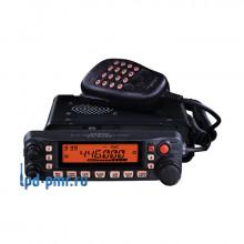Yaesu FT-7900R автомобильная радиостанция
