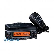 Yaesu FT-8800R автомобильная радиостанция