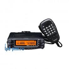 Yaesu FT-8900R автомобильная радиостанция