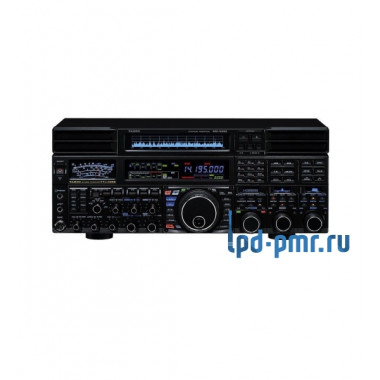 Трансивер Yaesu FTDX 5000MP