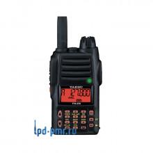 Yaesu FTA-230 авиационная радиостанция