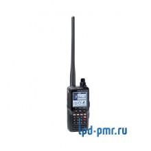 Yaesu FTA-550 авиационная радиостанция